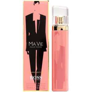 Ma Vie Runway Edition Apa de parfum Femei 75 ml