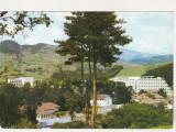 bnk cp Sangeorz Bai - Casa de odihna si tratament a sindicatelor - circulata