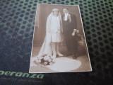 foto veche album 337