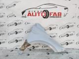Aripă dreapta Volkswagen Polo 2G an 2017-2020