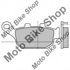 MBS Placute frana sinter Peugeot SV250 spate, Cod Produs: 225102613RM