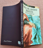 Femeia care a inventat dragostea. Paul Editions, 2018 - Guido da Verona