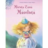 Micuta Zana Maseluta