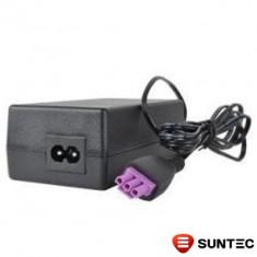 Alimentator imprimanta nou HP 32V 625mA cu mufa mov 0957-2269