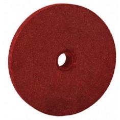 Piatra pentru ascutit lant de drujba 100x10x3.2mm, Raider
