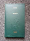 PROCESUL - Franz Kafka (Biblioteca Adevarul)