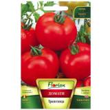 Seminte tomate Trapezitsa 1g