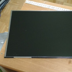 Display Laptop LCD Toshiba LTD141EM1X #10081