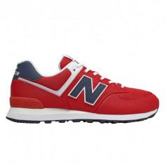 Pantofi Sport New Balance 574 - ML574SCH