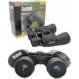 Binoclu profesional Bushnell, Powerview cu zoom 10-70x70