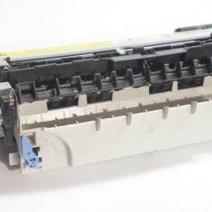 Cuptor / Fuser HP LaserJet 4100 RG5-5064