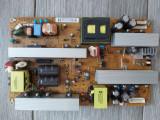 LGP32-08H/ EAY4050440 sursă smps LG 32LG3000