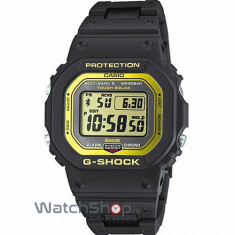 Ceas Casio G-SHOCK GW-B5600BC-1ER