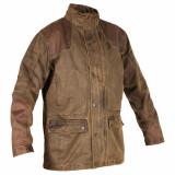 Jachetă Fox Game Original, Verney Carron