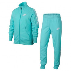 Trening Nike Nsw Track Suit-Trening Original-Trening Copii 939456-434, L, XL, Din imagine