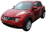 Faruri stanga+dreapa Nissan Juke (F15) 2010|2011|2012|2013|2014, JUKE - [2010 - 2013]