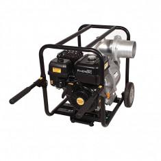 Motopompa diesel 6 Tol Progarden PD60