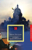 Ultimul Karamazov, ALL