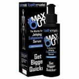 Bathmate MaxOut Serum 100ml