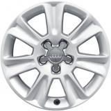 """Janta Aliaj Oe Audi 15"""" 6.5J x 15 ET34 8X0601025AQ, 20, 5"""