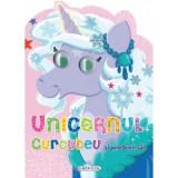 Cumpara ieftin Unicornul Curcubeu si prietenii sai