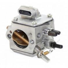 Carburator Stihl: MS 290, 310, 390, 029, 031, 039 - - MTO-DA0061.1