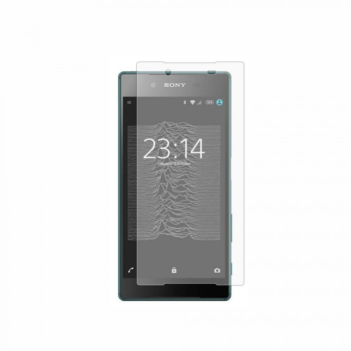 Tempered Glass - Ultra Smart Protection Sony Xperia Z5 Premium