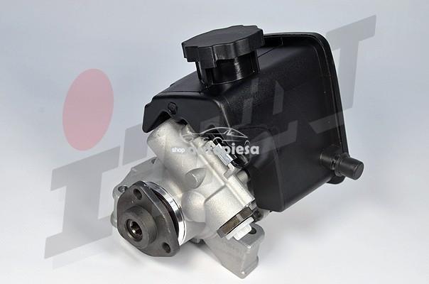 Pompa hidraulica servo directie MERCEDES C-CLASS (W203) (2000 - 2007) ITN 18-HP-137