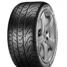 Cauciucuri de vara Pirelli P ZERO CORSA ( 355/25 ZR21 (107Y) XL HP )