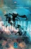Godzilla 2 Movie Tie-In