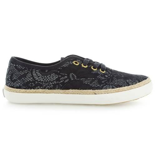 Pantofi Femei Gioseppo Anubis 3260002BLACK