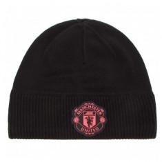Caciula Adidas Manchester United - Caciula Originala -  CY5593