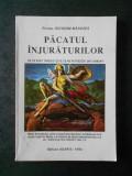 PROTOS. NICODIM MANDITA - PACATUL INJURATURILOR