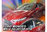 Paravanturi auto Ford Mondeo, dupa 2015 Set fata si spate 4 buc., Heko