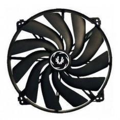 Bitfenix Ventilator / radiator SCF-20020KK-RP