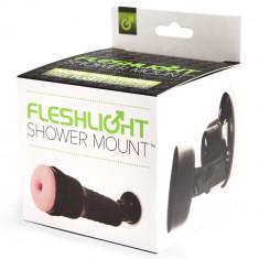 Suport pentru Fleshlight