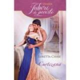 Curtezana - Loretta Chase