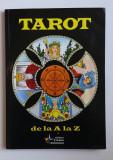 Tarot De La A La Z