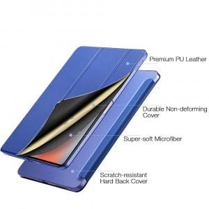 Husa ESR YIPPEE iPad Pro 12.9 inch (2018) Navy Blue