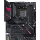 Placa de baza Asus ROG STRIX B550-F GAMING WI-FI AMD AM4 ATX