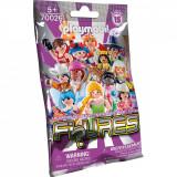 Cumpara ieftin Figurina surpriza Playmobil, Fete, Seria 15 (70026)