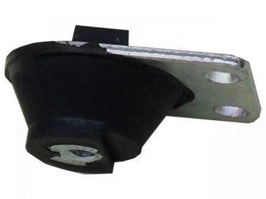 Amortizor stanga sus Stihl MS 640, MS 660