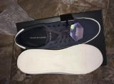 Sneaker JAY Tommy Hilfiger