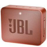 Boxa Portabila Go 2 Maro, JBL