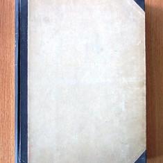 CURIERUL JUDICIAR pe anul 1940/ coligat/ cartonata