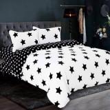 Cumpara ieftin LENJERIE DE PAT COCOLINO – BLACK STARS