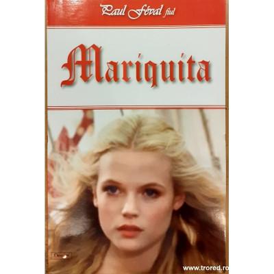 Mariquita foto