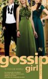 Gossip Girl: Te voi iubi mereu, Nemira