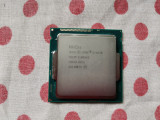 Procesor Intel Haswell Refresh, Core i3 4350 3.6GHz, socket 1150,Pasta Cadou., Intel Core i3, 2