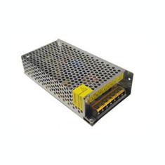 Sursa alimentare YDS 12V 20A comutatie carcasa metal YDSPS360-1203000